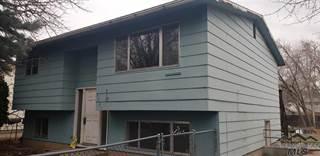 Single Family for sale in 6221 W Russett, Boise City, ID, 83704