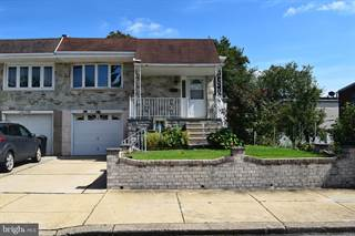 Single Family for sale in 9731 COWDEN STREET, Philadelphia, PA, 19115