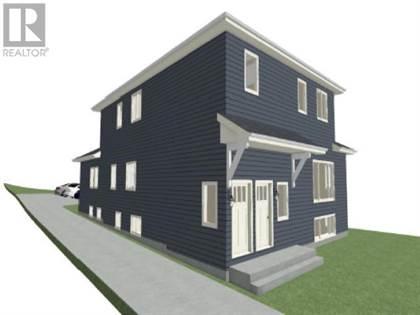 Single Family for sale in 65 Gardiner ST, Kingston, Ontario, K7M0A3