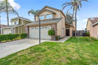 Single Family for sale in 11790 Autumn Place, Fontana, CA, 92337