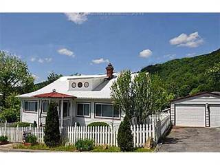 Residential Property for sale in 34 Turley Street, Madison, WV, 25130