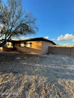 Residential for sale in 1362 W Placita Del Rey, Oro Valley, AZ, 85704