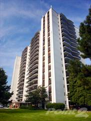 Apartment for rent in 2550 Kingston, Toronto, Ontario