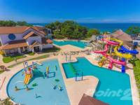 Residential Property for sale in 2.1 Main Road, Sosua, Puerto Plata