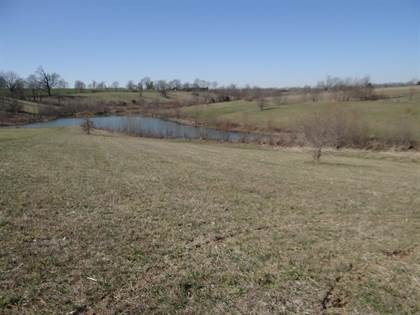Farm And Agriculture for sale in 1044 Big Stoner Road, Winchester, KY, 40391