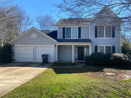 Residential Property for sale in 2970 Dunlin Lake Way, Lawrenceville, GA, 30044