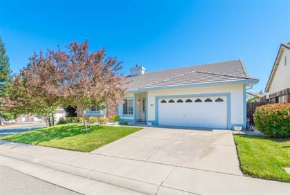 Residential Property for sale in 1820 Nighthawk Cir., Roseville, CA, 95661