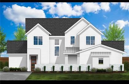 Condominium for sale in 1000 Ruth AVE A, Austin, TX, 78757