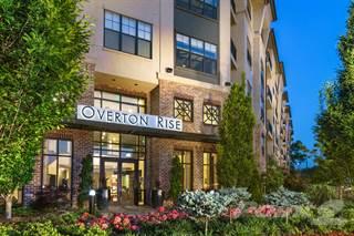 Apartment for rent in Overton Rise, Atlanta, GA, 30339