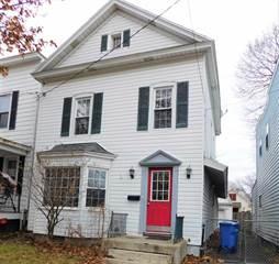 Single Family en venta en 17 JEANETTE ST, Albany, NY, 12209