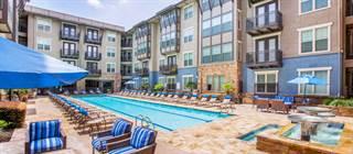 Apartment for rent in Post West Austin, Austin, TX, 78731