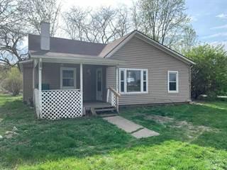 Single Family for sale in 122 N Elizabeth Street, Stronghurst, IL, 61480
