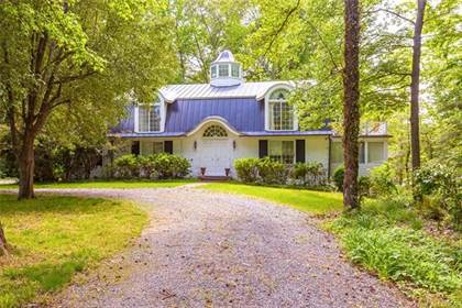Residential Property for sale in 182 Golf Course Drive, Weems, VA, 22576