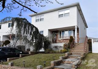 House for sale in 571 Darlington Ave, Staten Island, NY, 10309