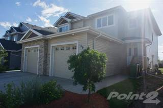 Single Family for sale in 68 Durrand BN, Fort Saskatchewan, Alberta
