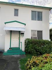 Multi-family Home for sale in No address available, Miami, FL, 33130