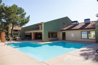 Apartment for rent in Remington Place - Pinon, Phoenix, AZ, 85022