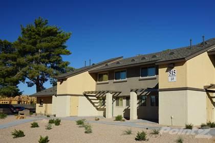 Apartment for rent in 503 N. Lamb Blvd., Las Vegas, NV, 89110