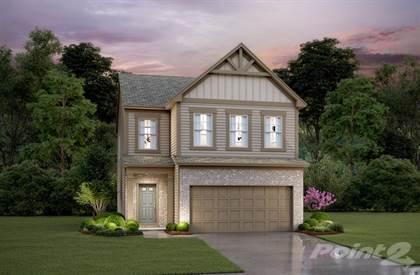 Singlefamily for sale in 2001 Westside Drive, Powder Springs, GA, 30127