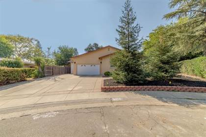 Residential Property for sale in 4821 Foster Way, Carmichael, CA, 95608