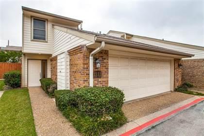 Residential Property for sale in 2112 Kessler Court 71, Dallas, TX, 75208