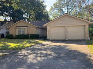 Single Family for rent in 9259 Friendship Road, Houston, TX, 77080