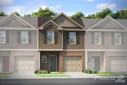Multifamily for sale in 6000 Oak Bend Ct, Riverdale, GA, 30296