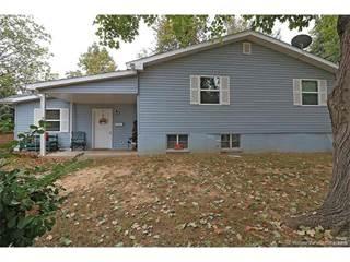 Single Family for sale in 11 MURRILL Street, Bonne Terre, MO, 63628