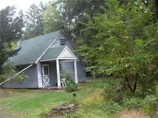 Land for sale in 12 Paul Street, East Brunswick, NJ, 08816