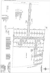 Comm/Ind for sale in 0 Eagle Parkway West Lot 15, Gaylord, MI, 49735