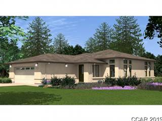Single Family for sale in 2085 Thomas Drive, Jackson, CA, 95642
