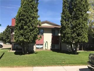 Multi-family Home for sale in 42 Collier Road SE, Medicine Hat, Alberta