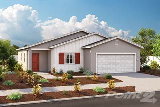 Single Family for sale in Jasmine Drive & Luther Road, Live Oak, CA, 95953