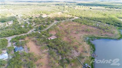 Lots And Land for sale in 152 Swinney Switch Shores Road, Mathis, TX, 78368
