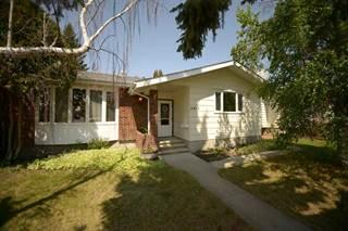 Single Family for sale in 6412 36 AV NW, Edmonton, Alberta, T6L1G2