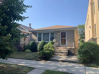 Single Family for sale in 2638 West Carmen Avenue, Chicago, IL, 60625