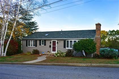 Residential Property for sale in 500 Buchanan Street, Pawtucket, RI, 02860