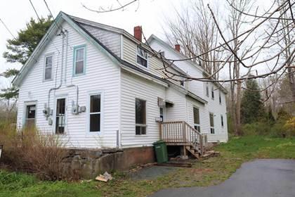Residential Property for sale in 11 Oliver Street, Milton, Nova Scotia, B0T 1P0