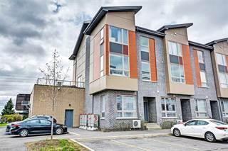 Condo for sale in 200 TERRAVITA PRIVATE UNIT, Ottawa, Ontario, K1V0T6