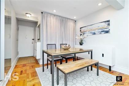 Residential Property for sale in 130 Hicks Street 2-E, Brooklyn, NY, 11201