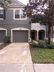 Townhouse for sale in 4908 CHATHAM GATE DRIVE, Brandon, FL, 33578
