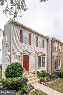 Residential Property for sale in 7451 TOWCHESTER COURT, Alexandria, VA, 22315