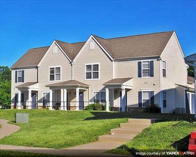 Apartment for rent in 2 Liron Lane, Jersey Shore, NJ, 07727