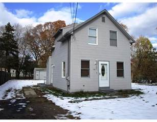 Single Family for sale in 115 Clinton Avenue, Warwick, RI, 02886