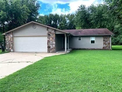Residential Property for sale in 104 Winterwood Drive, Dardanelle, AR, 72834