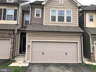 Townhouse for rent in 22 EAGLE LANE, West Chester, PA, 19382