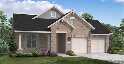 Singlefamily for sale in 120 Barefoot Park Lane, Georgetown, TX, 78628