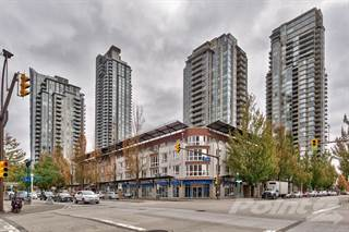 Condo for sale in 1163 The High Street, Coquitlam, British Columbia