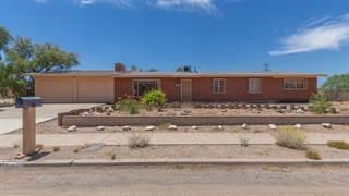 Single Family for sale in 1147 W Michigan Street, Tucson, AZ, 85714