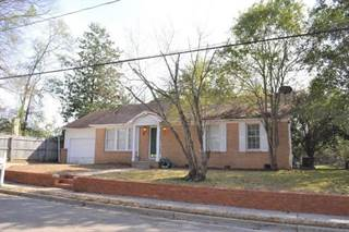 Single Family for sale in 103 Verna, Jasper, TX, 75951
